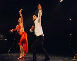 Carnaval-Salsa-Festival-Limoges-2018–show270-1