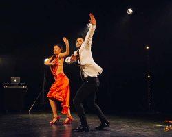 Carnaval-Salsa-Festival-Limoges-2018–show271-1