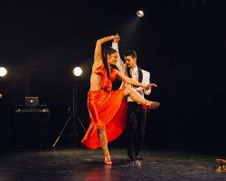 Carnaval-Salsa-Festival-Limoges-2018–show272-1
