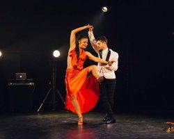 Carnaval-Salsa-Festival-Limoges-2018–show273-1