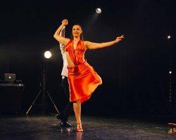 Carnaval-Salsa-Festival-Limoges-2018–show274-1