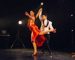 Carnaval-Salsa-Festival-Limoges-2018–show275-1