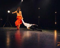 Carnaval-Salsa-Festival-Limoges-2018–show276-1