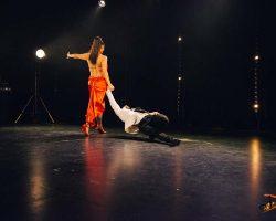 Carnaval-Salsa-Festival-Limoges-2018–show277-1