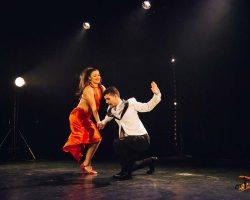 Carnaval-Salsa-Festival-Limoges-2018–show278-1