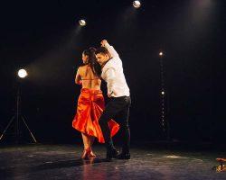 Carnaval-Salsa-Festival-Limoges-2018–show280-1