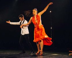 Carnaval-Salsa-Festival-Limoges-2018–show283-1