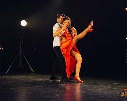 Carnaval-Salsa-Festival-Limoges-2018–show286-1