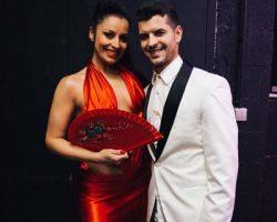 Carnaval-Salsa-Festival-Limoges-2018–show291-1