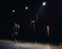 Carnaval-Salsa-Festival-Limoges-2018–show3-1