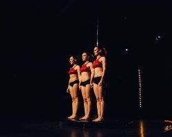 Carnaval-Salsa-Festival-Limoges-2018–show332-1