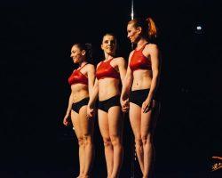 Carnaval-Salsa-Festival-Limoges-2018–show333-1