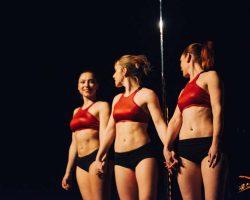 Carnaval-Salsa-Festival-Limoges-2018–show336-1