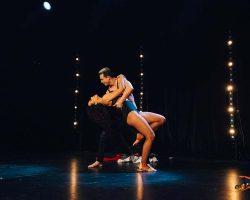 Carnaval-Salsa-Festival-Limoges-2018–show348-1
