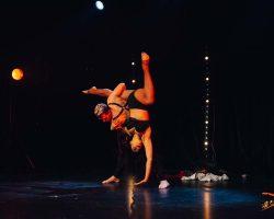 Carnaval-Salsa-Festival-Limoges-2018–show349-1
