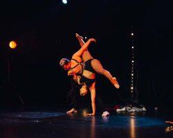Carnaval-Salsa-Festival-Limoges-2018–show350-1