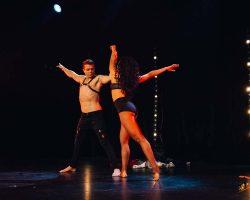 Carnaval-Salsa-Festival-Limoges-2018–show351-1