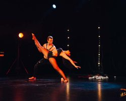 Carnaval-Salsa-Festival-Limoges-2018–show352-1