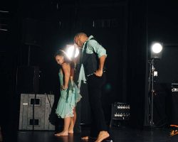 Carnaval-Salsa-Festival-Limoges-2018–show36-1