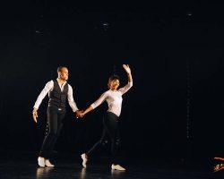 Carnaval-Salsa-Festival-Limoges-2018–show407-1