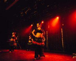 Carnaval-Salsa-Festival-Limoges-2018–show412-1