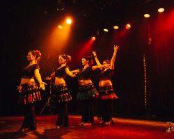 Carnaval-Salsa-Festival-Limoges-2018–show415-1