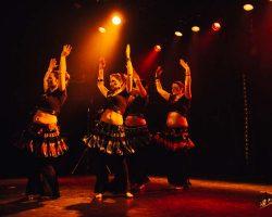 Carnaval-Salsa-Festival-Limoges-2018–show417-1