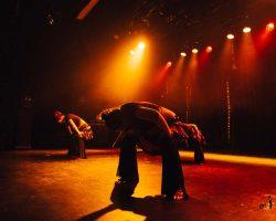 Carnaval-Salsa-Festival-Limoges-2018–show427-1