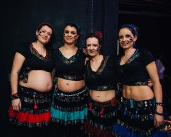Carnaval-Salsa-Festival-Limoges-2018–show429-1