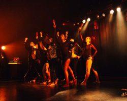 Carnaval-Salsa-Festival-Limoges-2018–show441-1