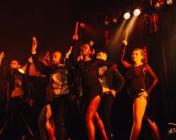 Carnaval-Salsa-Festival-Limoges-2018–show443-1