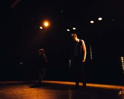 Carnaval-Salsa-Festival-Limoges-2018–show45-1