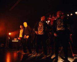 Carnaval-Salsa-Festival-Limoges-2018–show454-1