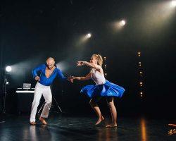 Carnaval-Salsa-Festival-Limoges-2018–show455-1