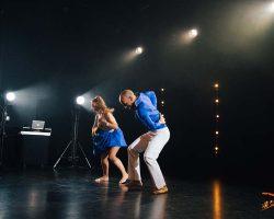 Carnaval-Salsa-Festival-Limoges-2018–show456-1