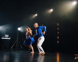 Carnaval-Salsa-Festival-Limoges-2018–show457-1
