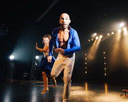 Carnaval-Salsa-Festival-Limoges-2018–show461-1
