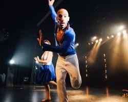 Carnaval-Salsa-Festival-Limoges-2018–show462-1