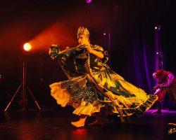 Carnaval-Salsa-Festival-Limoges-2018–show471-1