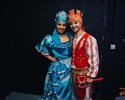 Carnaval-Salsa-Festival-Limoges-2018–show478-1