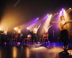 Carnaval-Salsa-Festival-Limoges-2018–show482-1