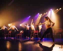 Carnaval-Salsa-Festival-Limoges-2018–show483-1