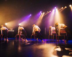 Carnaval-Salsa-Festival-Limoges-2018–show484-1