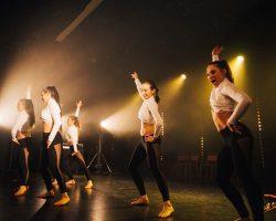 Carnaval-Salsa-Festival-Limoges-2018–show485-1