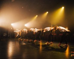 Carnaval-Salsa-Festival-Limoges-2018–show487-1