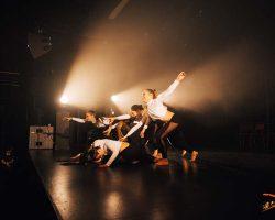 Carnaval-Salsa-Festival-Limoges-2018–show488-1