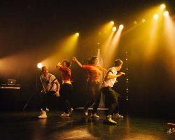 Carnaval-Salsa-Festival-Limoges-2018–show508-1