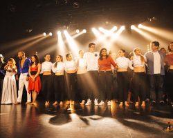 Carnaval-Salsa-Festival-Limoges-2018–show521-1