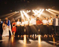 Carnaval-Salsa-Festival-Limoges-2018–show522-1