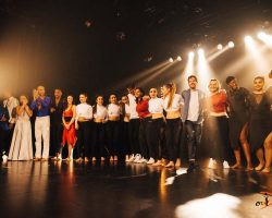 Carnaval-Salsa-Festival-Limoges-2018–show525-1